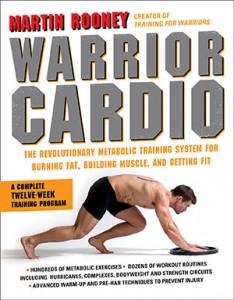 Warrior Cardio Final