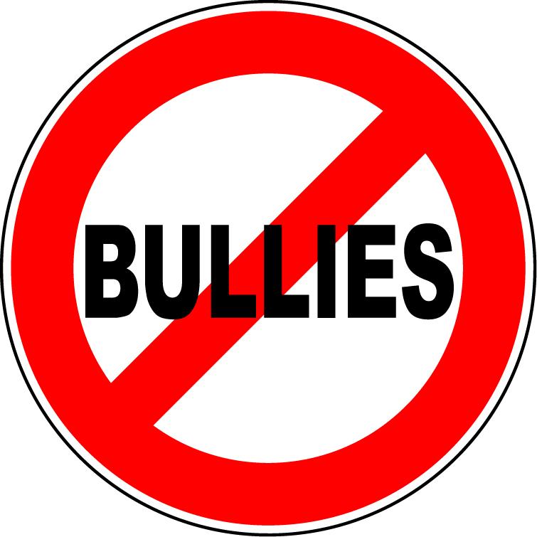 Anti_Bullying