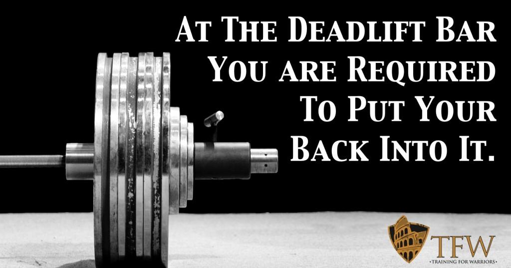 low bar squat how to know you have reach depth
