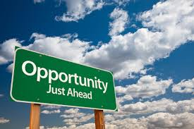 4 Ways To Turn Your Obstacles Into Opportunity