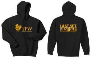 TFW-Last-Set-Hoodie