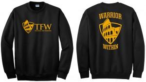 TFW_Sweatshirt