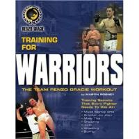 Training-For-Warriors-Book-pic