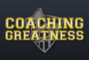 Coaching-Greatness-square-pic-for-TFW-site