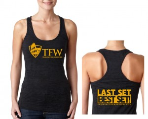 New-womens-tank-top (1)