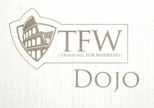 TFW-DoJo-pic