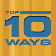 top10ways_retainstudents_cover