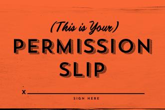 CP___Permission_slip_580327719