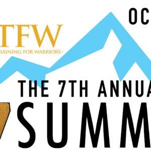 TFW Summit 2019