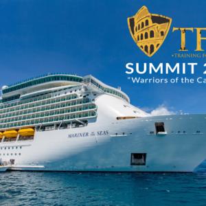 TFW Summit 2020